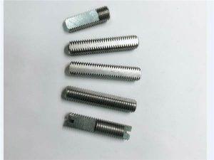 Φτηνές-Χονδρικό-τμήμα-μηχανική κατεργασία-κράμα τιτανίου