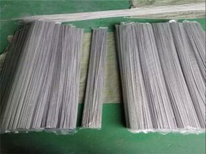 W.Nr.2.4360 monel κράμα σούπερ νικέλιο 400 νικελίου