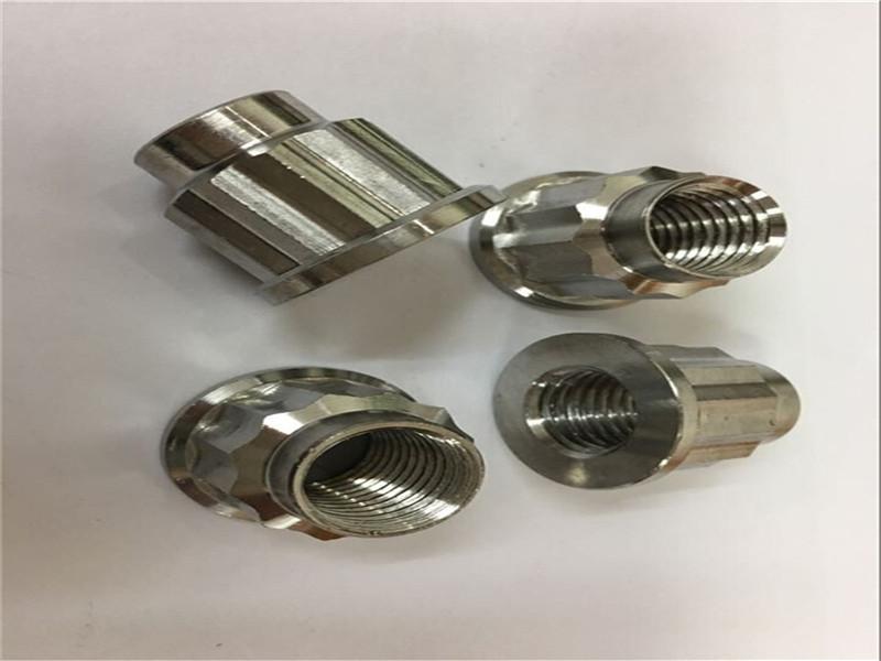 συνδετήρα OEM & ODM κατασκευαστής πρότυπο ανοξείδωτο χάλυβα βίδες και βίδες εργοστάσιο Κίνα
